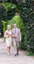 bruiloft-_1_2_4_2