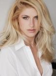 Lea G. - Playmate Duitsland