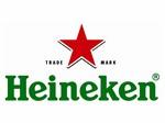 Nieuw_logo_Heineken