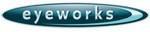 logo_eyeworks