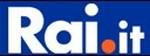 logo_rai_it