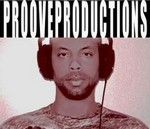 proove-productions-amsterdam