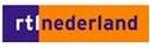 rtl-nederland