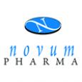 Novum_Pharma