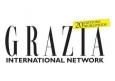 grazia-20_mopagethumb2_4nospalla_nozoom