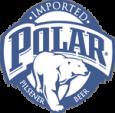 polar_web_logo