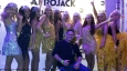 dean-and-monique-sluyter-models-afrojack-2013-scf