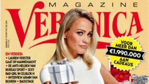 veronica-magazine-voorbeeld