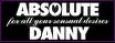 absolute-danny