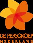 dpn-logo-staand-primair-300dpi
