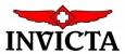 invicta-logo-300x133
