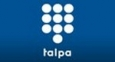logo_talpa