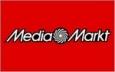 mediamarkt-200