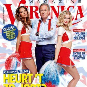 veronica-magazine-cover